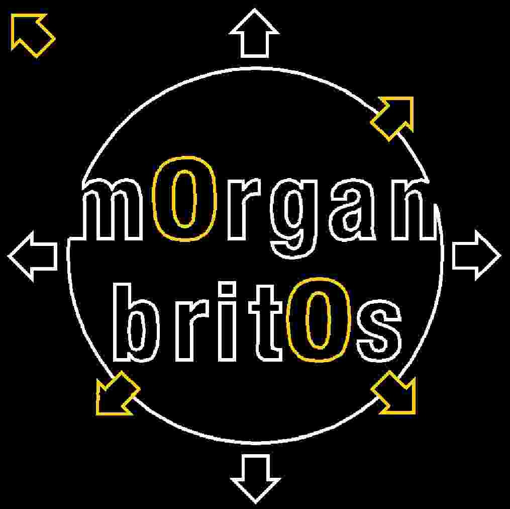 xlogo_morgan_britos