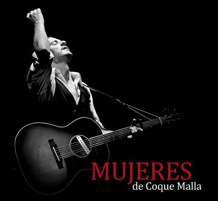 mujeres-cover-alta