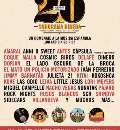 246886_description_entradas-festival-sonorama-2017-aranda-duero-burgosjpg